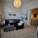 Maison 95 m² Valenciennes  5 pièces