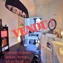 5 pièces Maison Valenciennes  95 m²