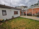7 pièces Raismes   Maison 125 m²