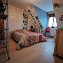 Maison  Préseau  6 pièces 145 m²