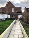 Cambrai   Maison 5 pièces 105 m²