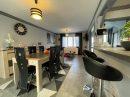Maison 130 m²  8 pièces