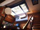 5 pièces 132 m² Bray-Dunes   Maison