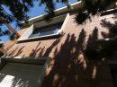 Bray-Dunes  Maison 132 m² 5 pièces