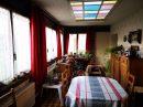 Maison   180 m² 6 pièces