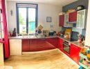 Maison 140 m² 5 pièces Anzin