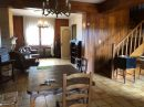 Maison Fontaine-Notre-Dame  180 m² 7 pièces