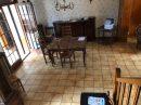 Maison 180 m² Fontaine-Notre-Dame  7 pièces