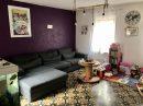 Maison  140 m² 8 pièces