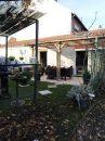 Maison 181 m²  5 pièces