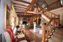 Maison   10 pièces 345 m²
