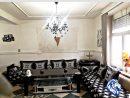 8 pièces Maison  149 m² dechy