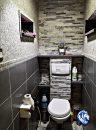 Maison  dechy   8 pièces 149 m²
