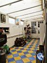 149 m² 8 pièces Maison  dechy