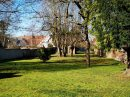 Cambrai  220 m²  11 pièces Maison