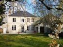 Cambrai  11 pièces  220 m² Maison