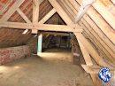 167 m² Maison  10 pièces