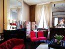 Maison 11 pièces 265 m² Cambrai
