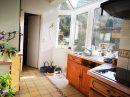 11 pièces  Maison Cambrai  300 m²