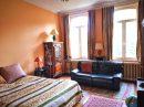 300 m² Maison 11 pièces Cambrai