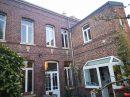 300 m²  11 pièces Cambrai  Maison