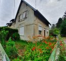 5 pièces Maison 84 m²