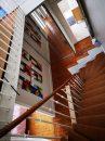 211 m² Cambrai   9 pièces Maison