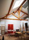 11 pièces 300 m² Maison Cambrai