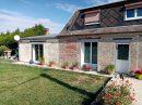 Maison  125 m² 6 pièces