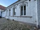Maison 210 m² Iwuy  8 pièces