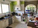 Maison 150 m²  7 pièces