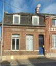 Maison  Caudry  142 m² 5 pièces