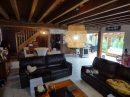 Maison Cambrai  185 m² 6 pièces