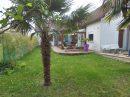 Cambrai   Maison 185 m² 6 pièces