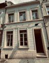 Maison 152 m² Cambrai  6 pièces