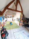 Vente maison proche de Chaumont en Vexin