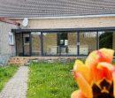 Maison  Bucquoy  7 pièces 122 m²