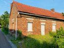 Maison 55 m² Ytres  2 pièces