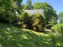 Maison Honfleur   3 pièces 65 m²