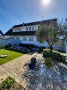 Maison Douai  118 m² 4 pièces