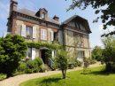 Maison  Honfleur  180 m² 7 pièces