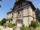 Maison 180 m² Honfleur  7 pièces