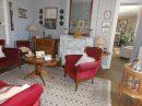 Maison  Honfleur  7 pièces 180 m²