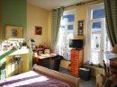 Maison  Cambrai  134 m² 5 pièces