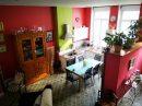 5 pièces Maison 134 m² Cambrai
