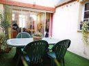 134 m² 5 pièces Cambrai  Maison