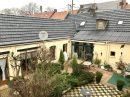 192 m²   10 pièces Maison