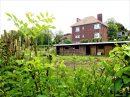 Maison 7 pièces 140 m²