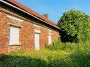 Maison   55 m² 2 pièces