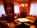 180 m²  Maison 6 pièces